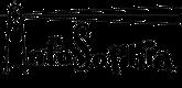 The InfoSophia Corporation